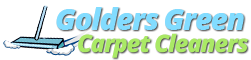 Golders Green Carpet Cleaners